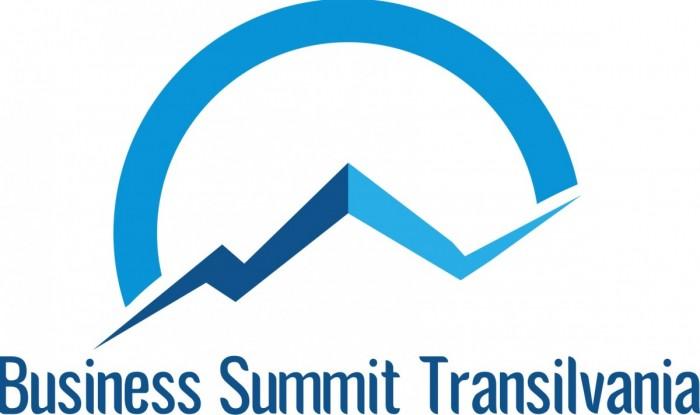 business forum transilvania