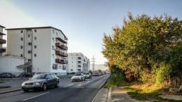 circulatie cartierul arhitectilor DJ 106C (6)