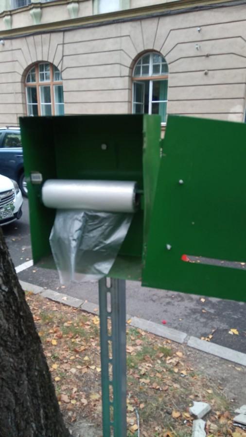 coșurile-de-gunoi-cu-pungi-pentru-animale-actualizare (6)