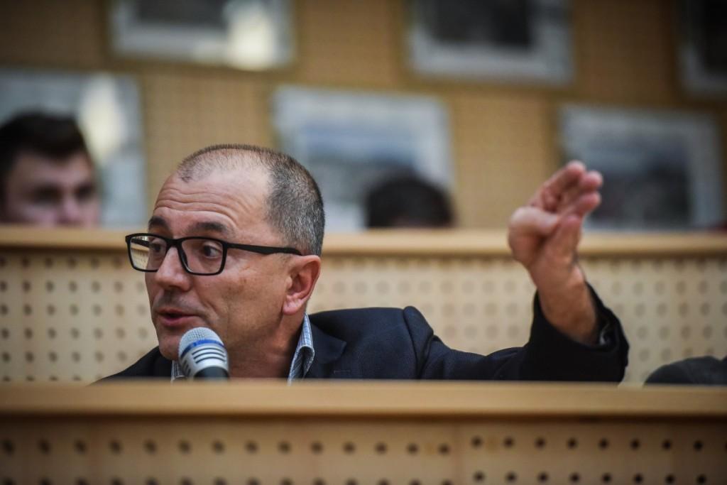 iordanescu dezbatere cartierul arhitectilor DJ 106 C (81)