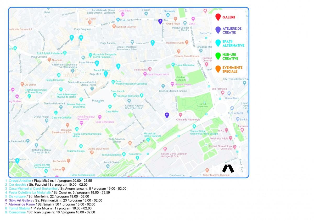 harta-noaptea-albă-galerii-expoziție