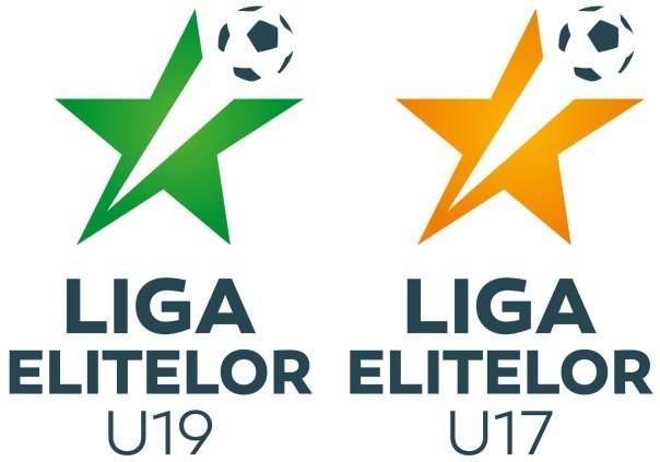 liga elitelor