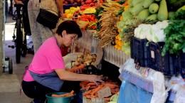 piata cibin legume (4)