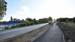 pista bicicleta cisnadie (1)