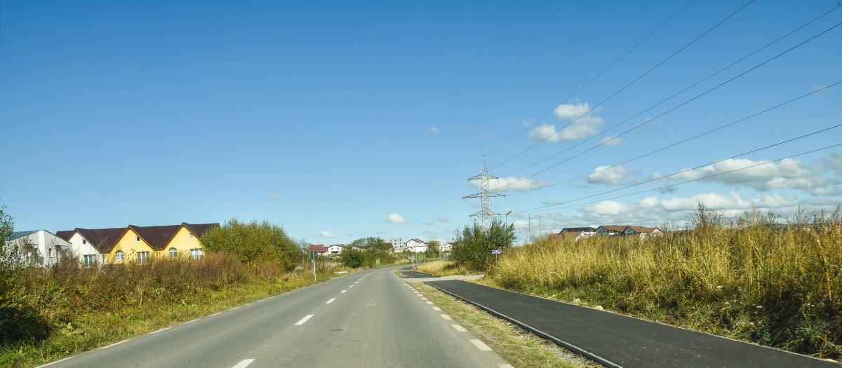 pista bicicleta cisnadie (10)