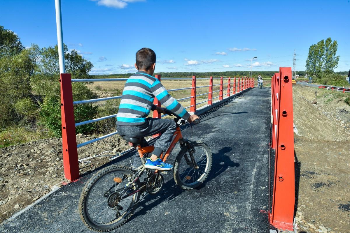 pista bicicleta cisnadie (4)