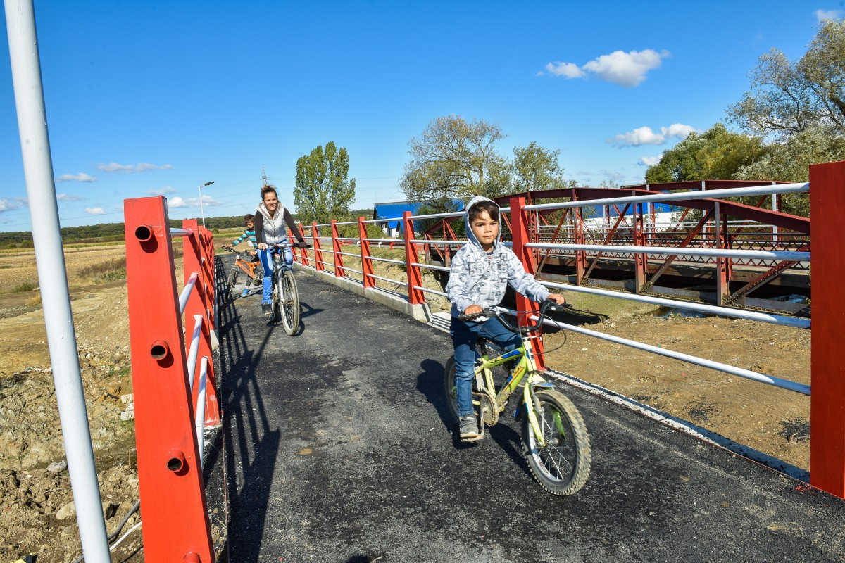 pista bicicleta cisnadie (5)