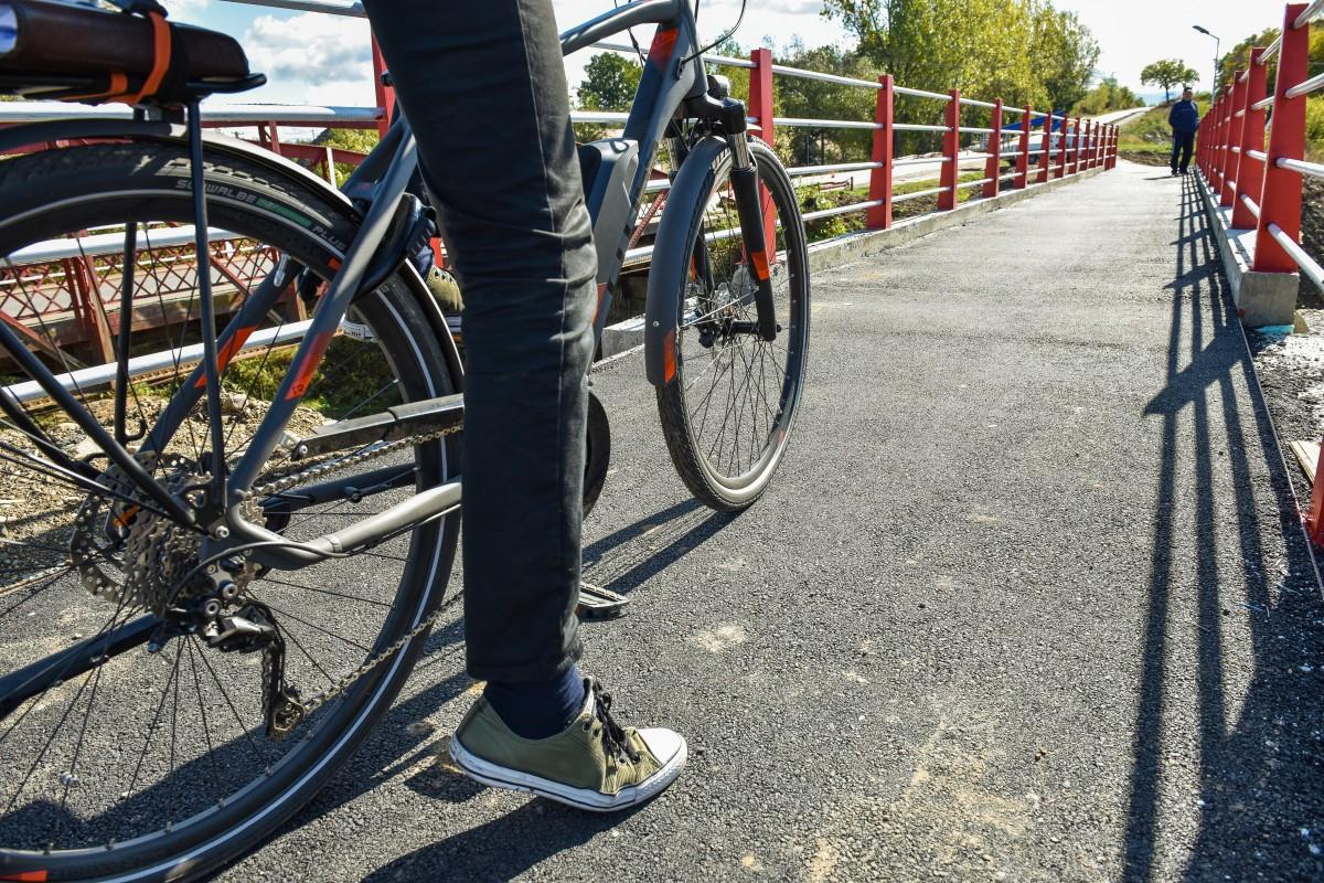 pista bicicleta cisnadie (7)
