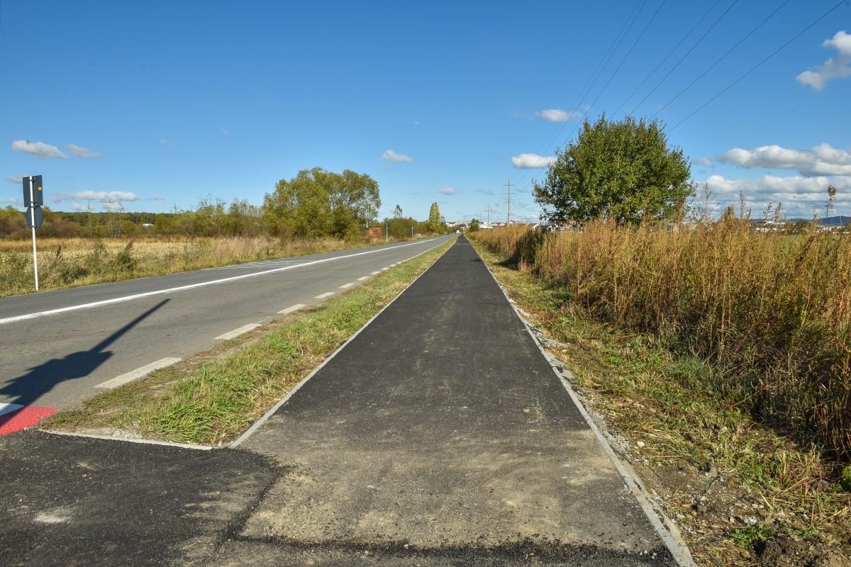 pista bicicleta cisnadie (9)