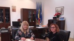 sursa: Prefectura Sibiu - Facebook