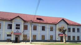 """sursa: Școala Gimnazială """"Matei Basarab"""" Turnu Roșu - Facebook"""
