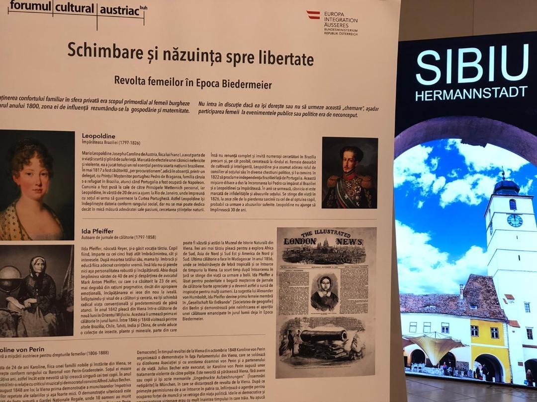 sursa: Consiliul Județean Sibiu