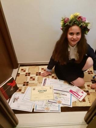 Antonia Larisa Maria (5)