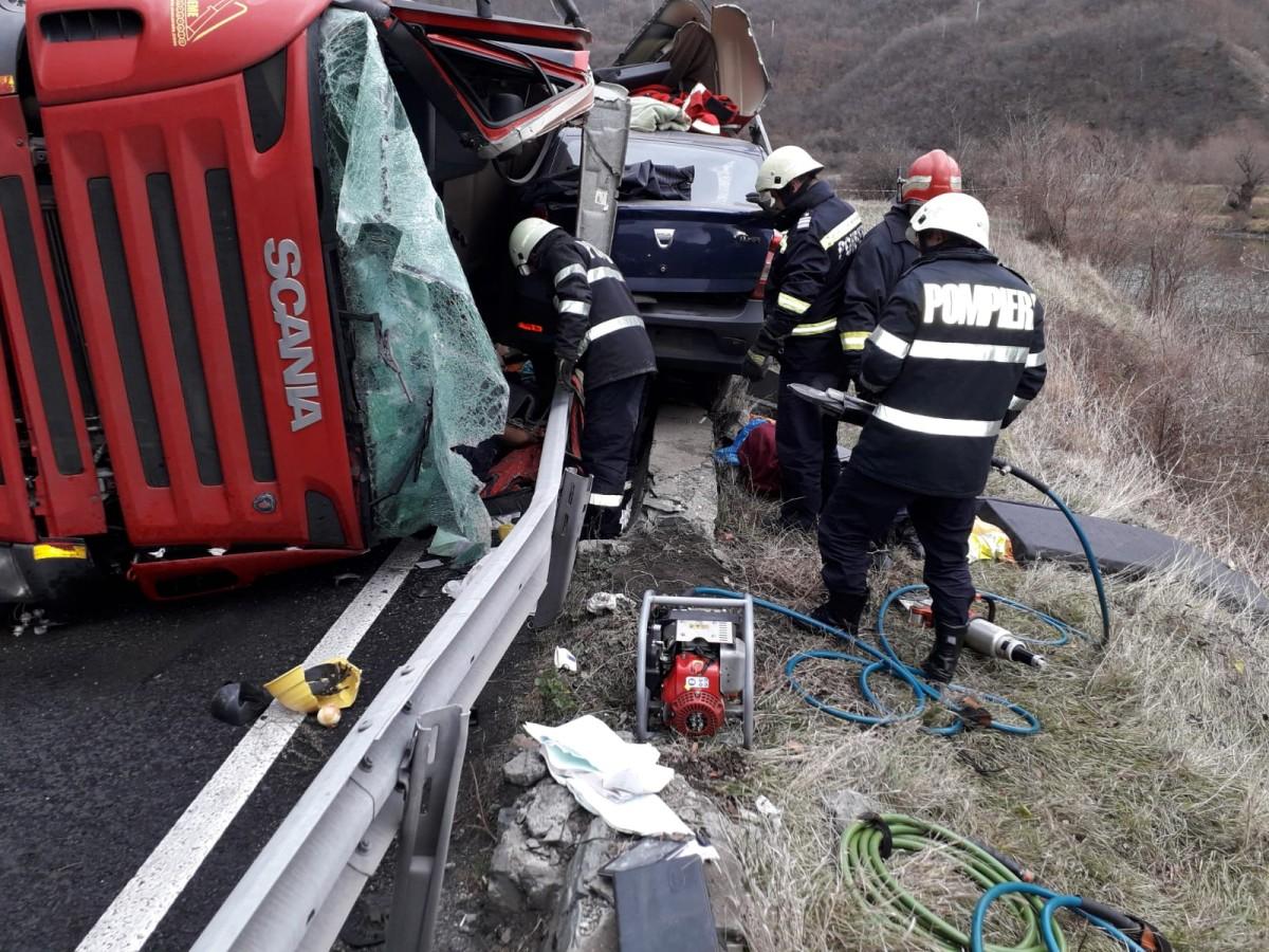 ISU accident (1)