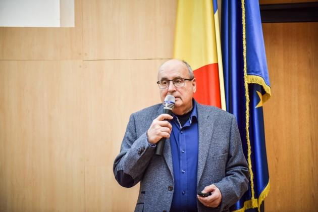 Marcel Sofariu eurorando 2021 (12)