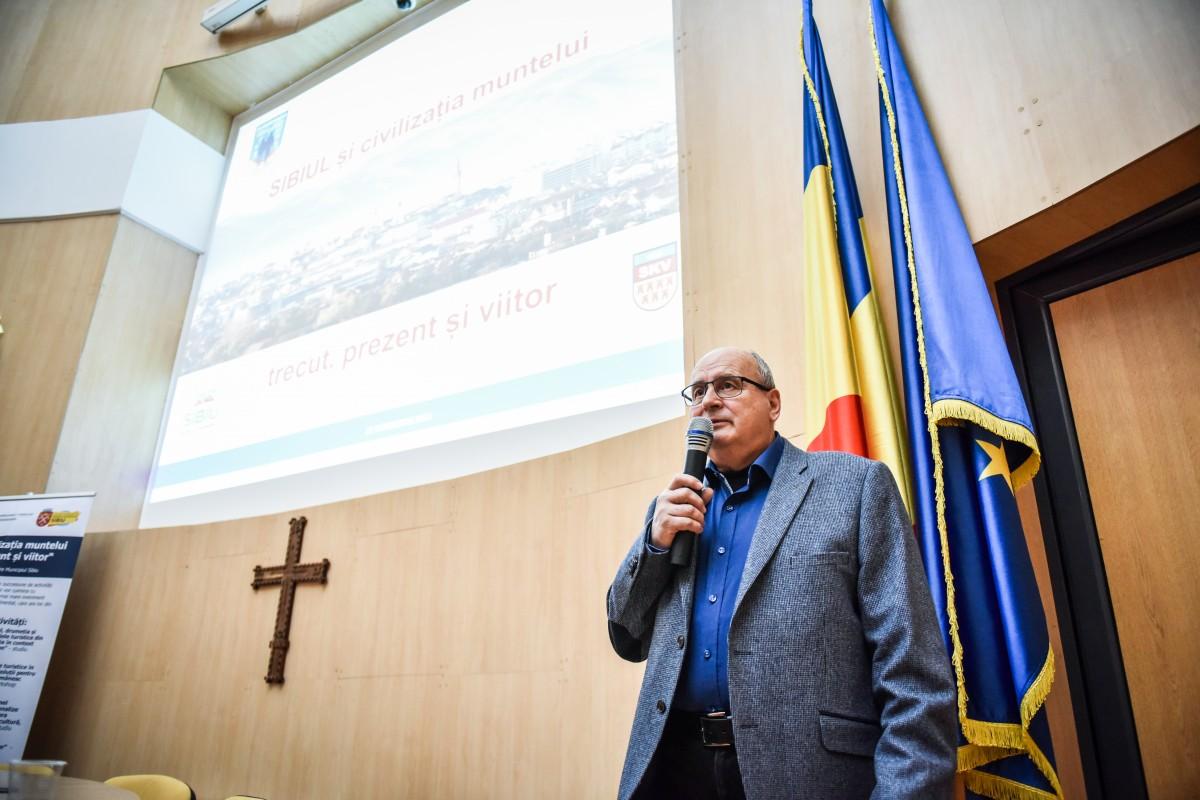 Marcel Sofariu eurorando 2021_silvana Armat (22)