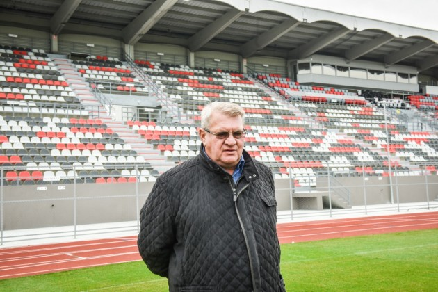 Muresan stadion (12)