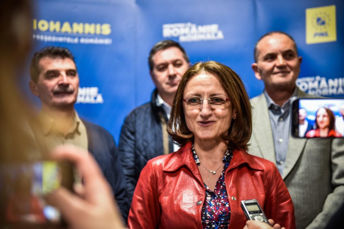Cimpean PNL alegeri tur 2 (12)