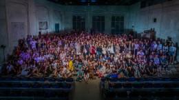 PV FITS 2019_foto Grimm