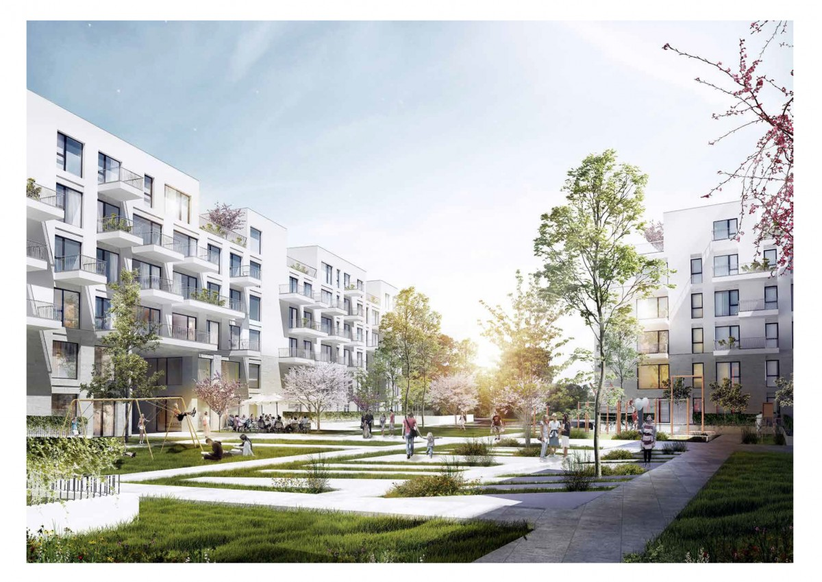 Scandia Food Project_rendering 2