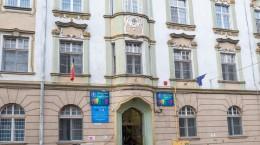 Spitalul de Pediatrie Luther