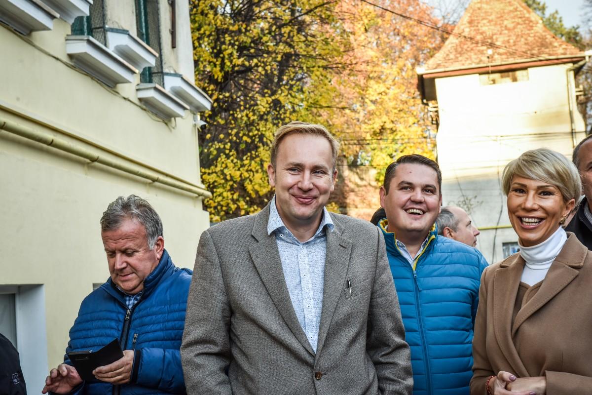 alegeri PNL (14)
