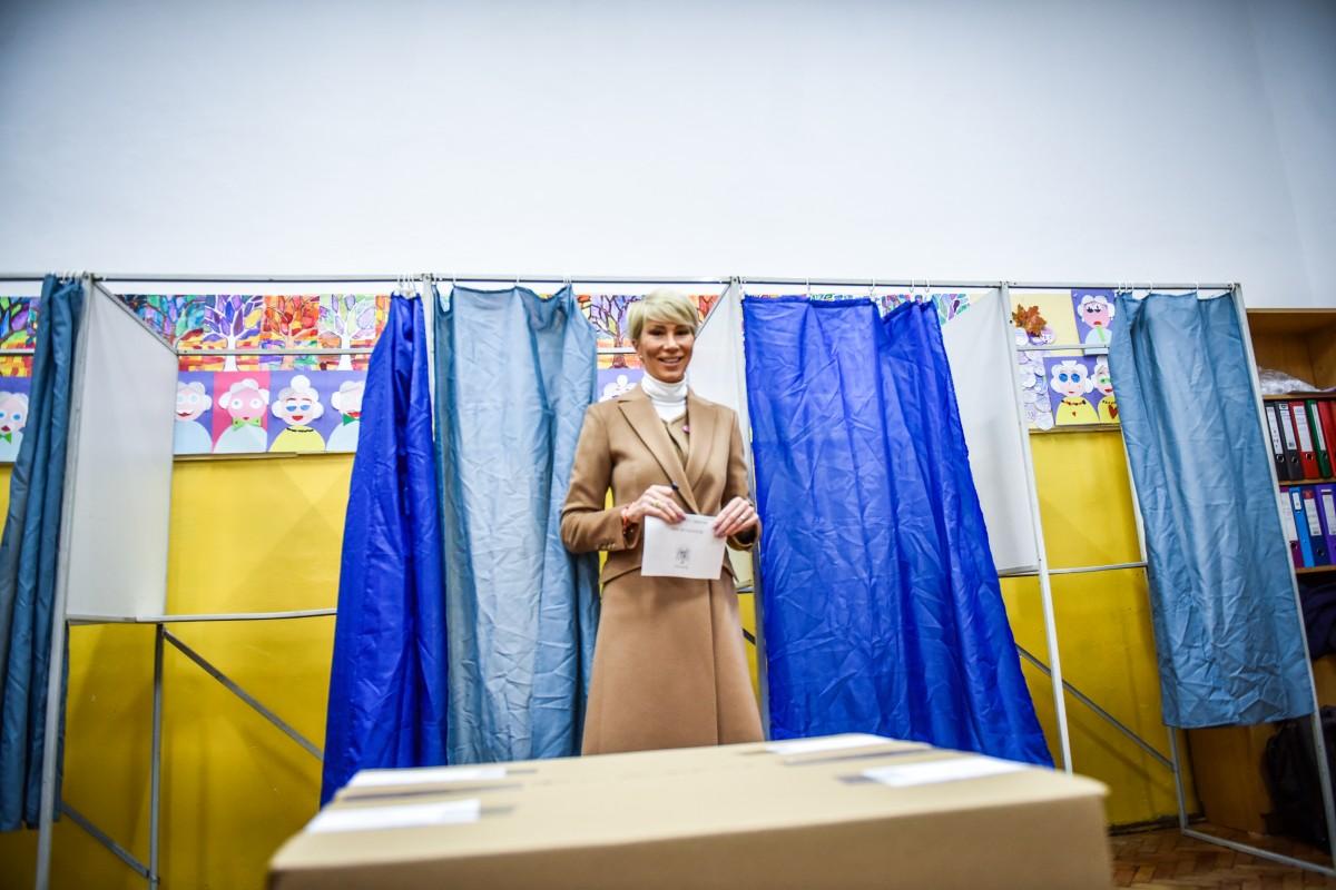 alegeri PNL (24)