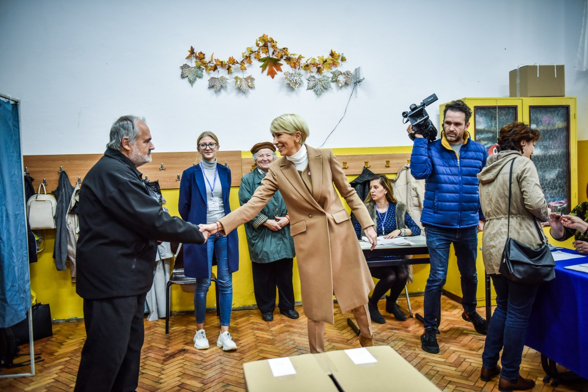 alegeri PNL (30)