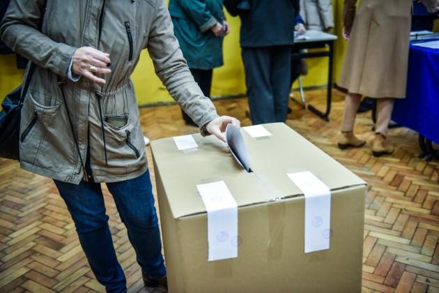 alegeri presedinte (1)