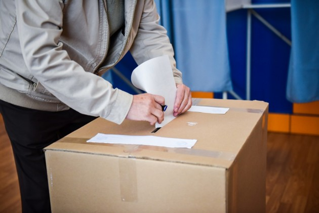 alegeri presedinte (11)