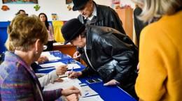 alegeri presedinte (13)