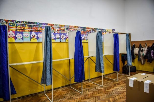 alegeri presedinte (7)