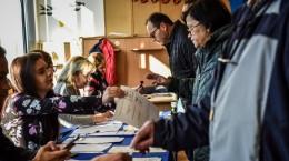 alegeri prezidentiale turul 2 vot (10)