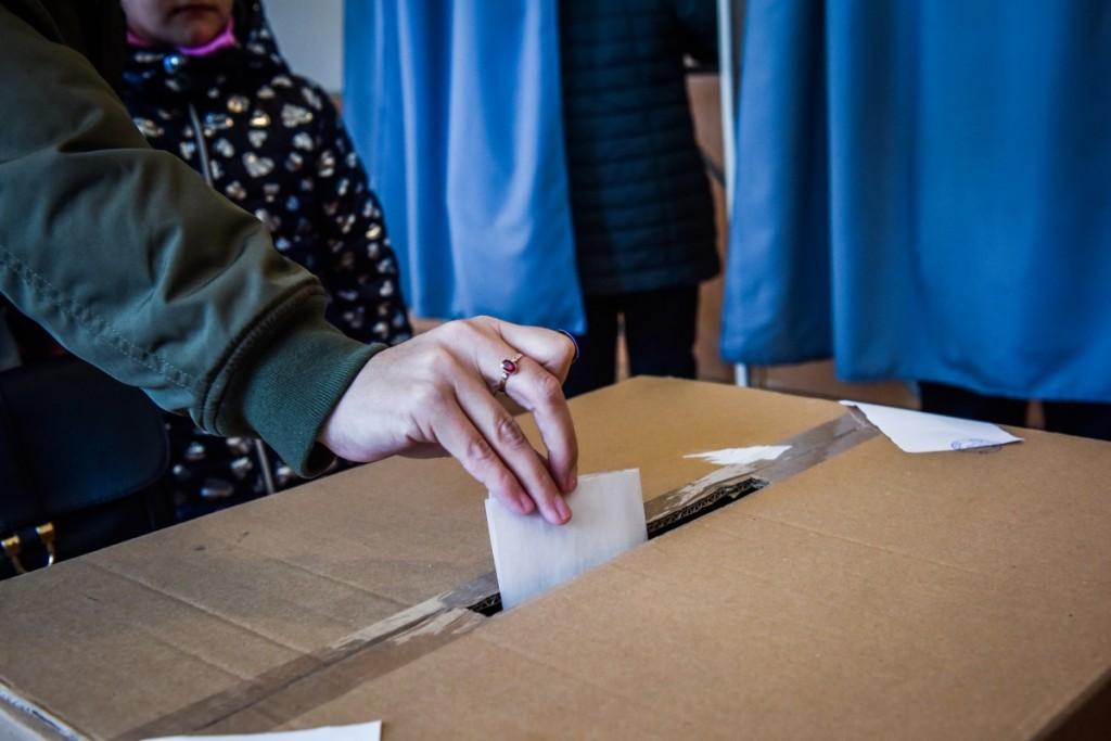 alegeri prezidentiale turul 2 vot (11)
