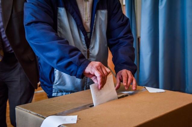 alegeri prezidentiale turul 2 vot (13)