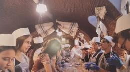 cnog-gastronomie (1)