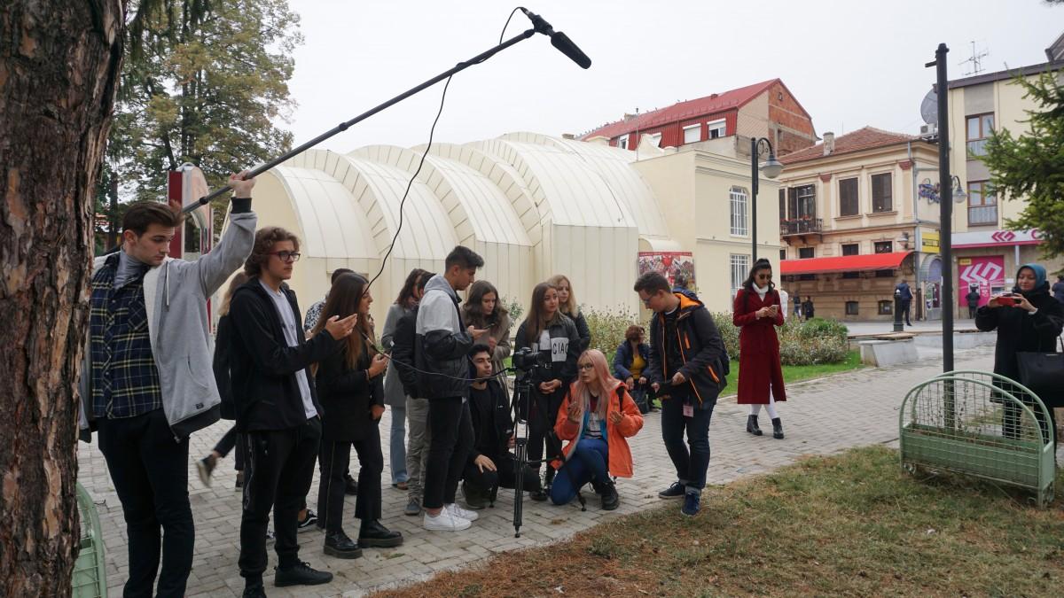 cnog-macedionia-film (4)
