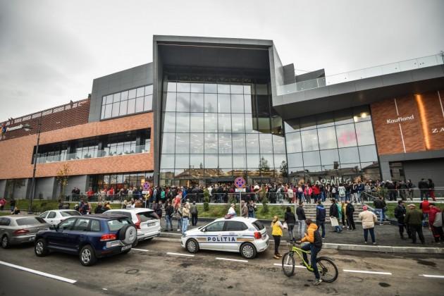 deschidere promenada mall (28)