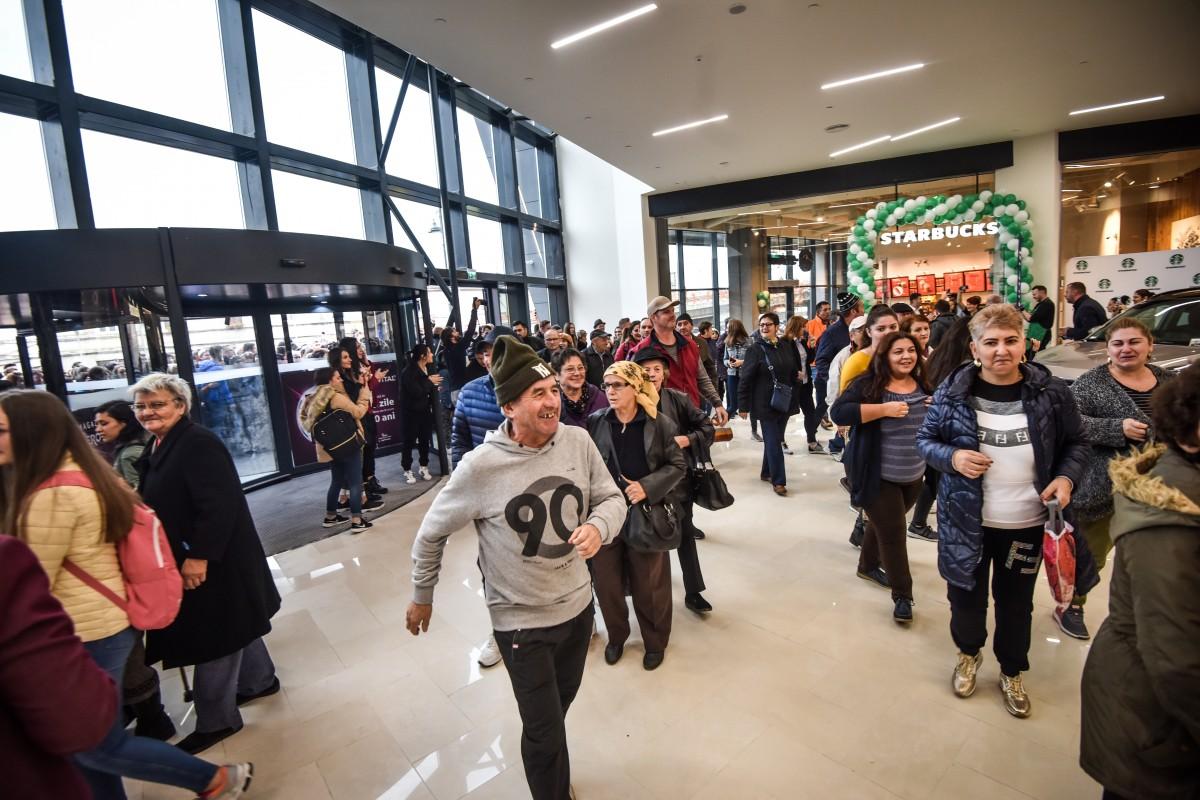 deschidere promenada mall (38)