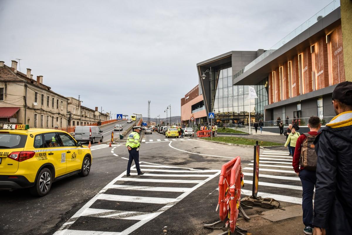 deschidere promenada mall (4)