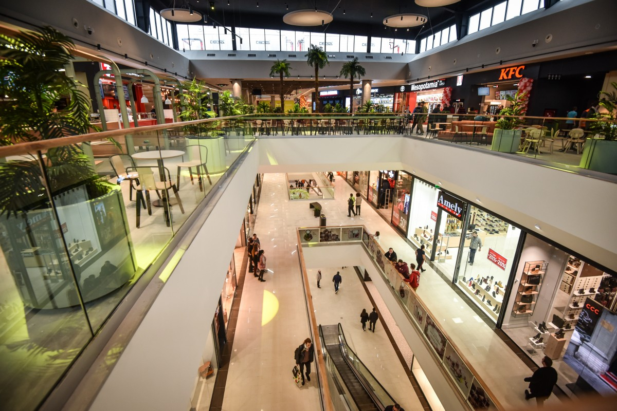 deschidere promenada mall (46)