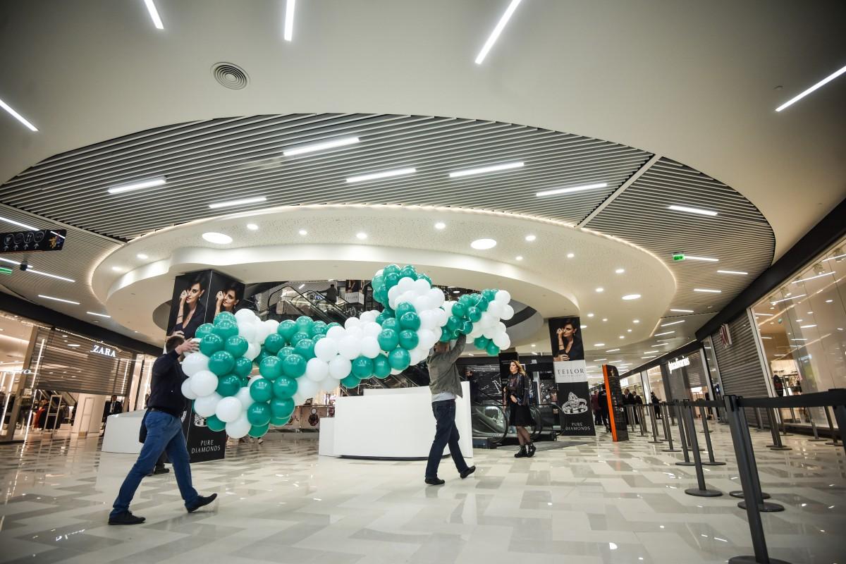 deschidere promenada mall (6)
