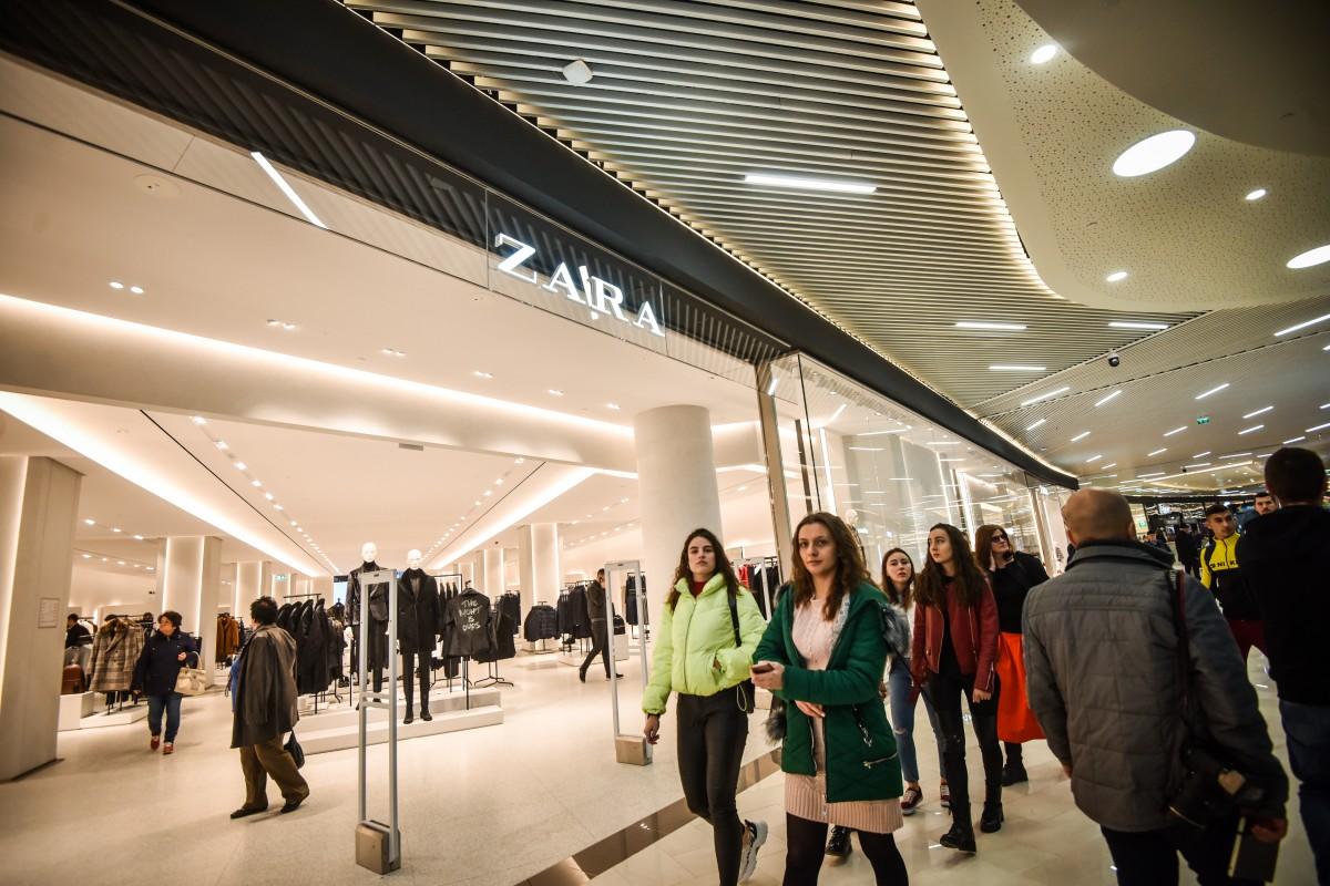 deschidere promenada mall (61)