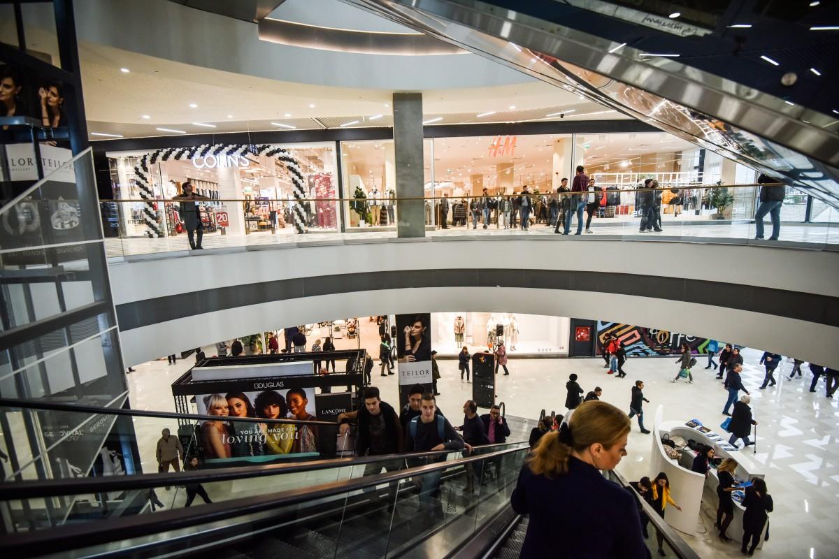 deschidere promenada mall (62)