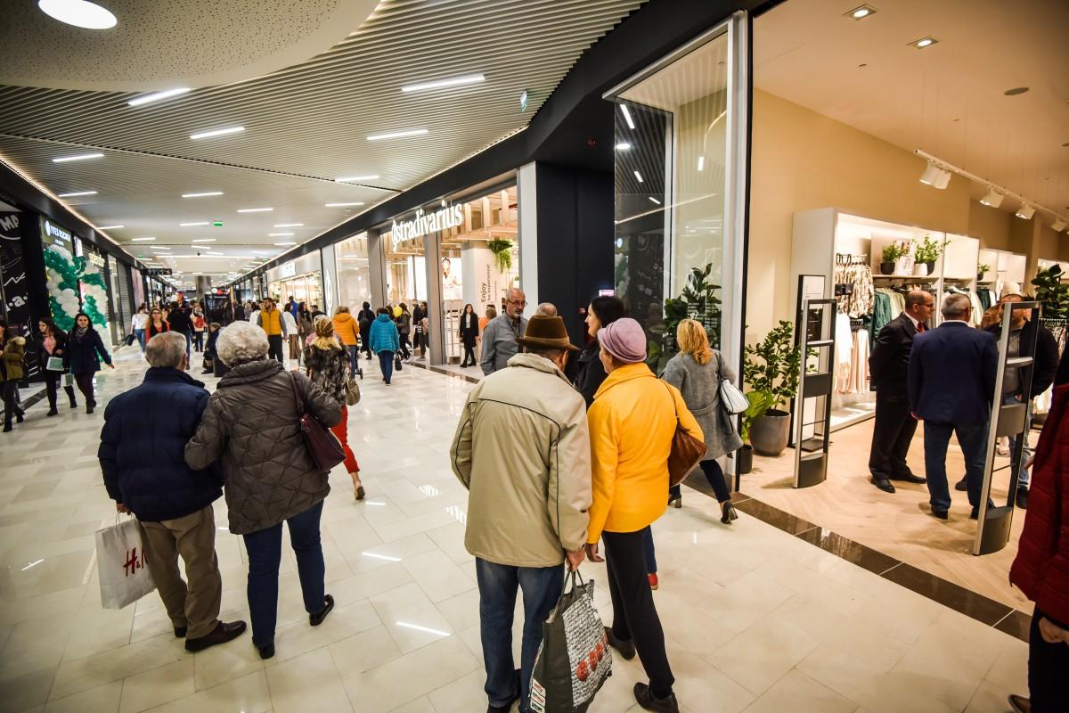 deschidere promenada mall (63)