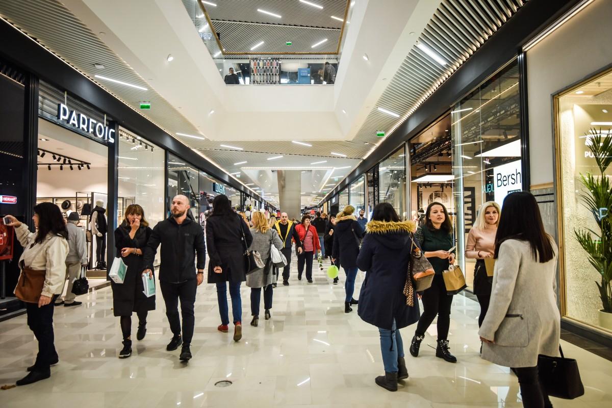 deschidere promenada mall (67)