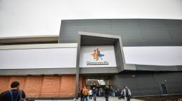 deschidere promenada mall (77)