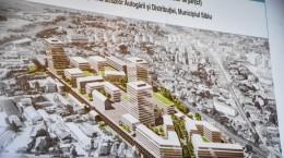 dezbatere PUZ ansamblu imobiliar Autogarii si Distributiei (1)