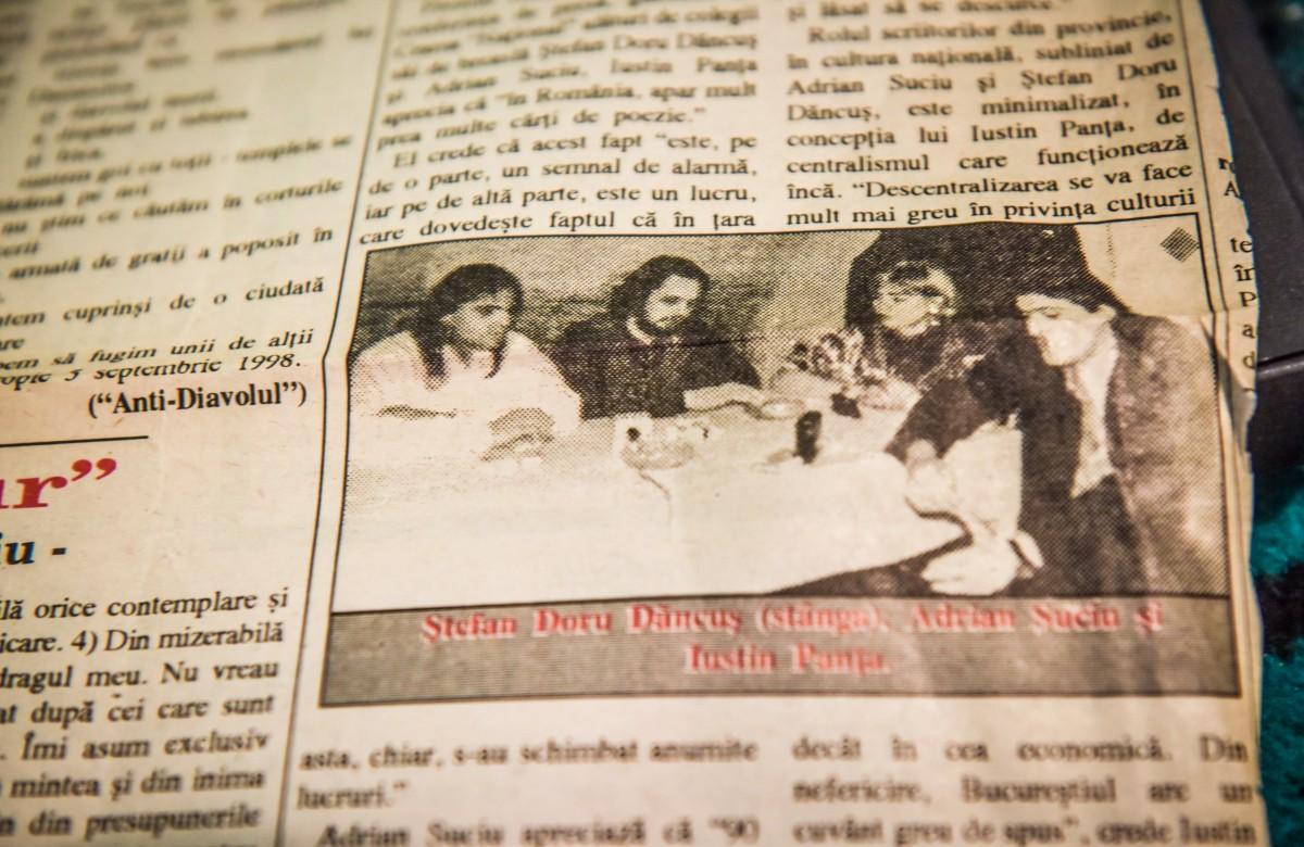 don titi crama national (5)