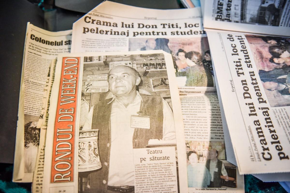 don titi crama national (7)